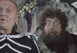 Скриншот фильма Огонь, вода и... медные трубы (1968) Огонь, вода и... медные трубы
