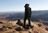 Сцена из фильма Мир Дикого запада / Westworld (2016)