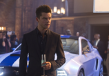 Сцена из фильма Need for Speed: Жажда скорости / Need for Speed (2014)