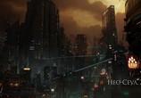 Кадр изо фильма Облачный тетрадь торрент 005870 мужчина 0