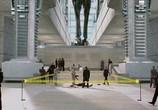Кадр с фильма Я, электронный человек торрент 005437 сцена 0