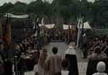 Кадр с фильма Робин Гуд торрент 05080 план 0