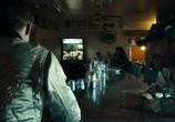 Кадр с фильма Драйв торрент 03789 мужчина 0