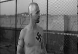Сцена из фильма Американская история Х / American History X (1998) Американская история Икс