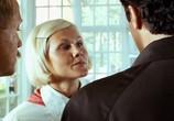 Сцена из фильма Утомлённые солнцем - 2. Предстояние / Цитадель (2011)