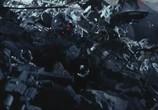 Кадр с фильма Терминатор 0: судный число торрент 06322 люди 0