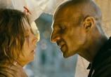 Сцена с фильма Жесть (2006)