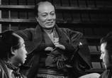 Сцена с фильма Телохранитель / Yojimbo (1961) Телохранитель картина 0