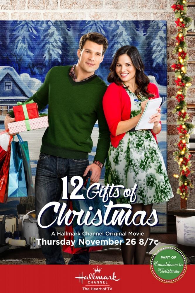 Фильм рождество (2015) скачать торрент в хорошем качестве hd 1080.