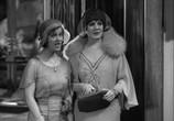 Сцена из фильма Воры и охотники / Animal Crackers (1930) Воры и охотники сцена 2