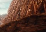 Кадр с фильма Затерянный поднебесная торрент 05548 сцена 0