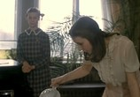 Сцена из фильма Завтра была война (1987) Завтра была война сцена 1