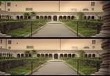 Сцена из фильма Собор Святого Петра и Великая базилика / St. Peter's and the Papal Basilicas of Rome 3D (2016) Собор Святого Петра и Великая базилика сцена 19