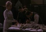 Скриншот фильма Иерусалим / Jerusalem (1996) Иерусалим сцена 4