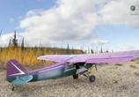 Сцена из фильма Последние жители Аляски / The Last Alaskans (2015)