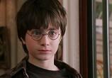 Скриншот фильма Гарри Поттер и философский камень / Harry Potter and the Sorcerer's Stone (2002) Гарри Поттер и философский камень