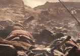 Кадр изо фильма Полководцы торрент 00773 мужчина 0