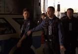 Сцена из фильма На грани / Rush (2008)