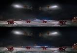 Кадр с фильма Cirque du Soleil: Сказочный мироздание