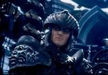 Сцена из фильма Хроники Риддика / The Chronicles of Riddick (2004) Хроники Риддика