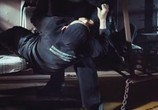 Кадр с фильма Новая Земля торрент 0819 эпизод 0