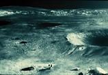 Кадр изо фильма Апола 08 торрент 07825 эпизод 0