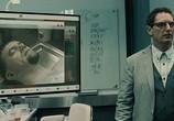 Кадр изо фильма Бэтмен наперерез кому/чему Супермена: На заре справедливости торрент 024460 сцена 0