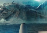 Кадр с фильма Морской сражение торрент 03976 план 0