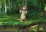 Сцена с фильма Князь Вавуля (2006) Князь Владимир
