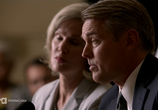 Кадр с фильма Белый Воротничок