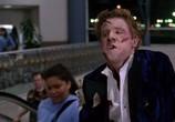 Сцена с фильма Недетское картина / Not Another Teen Movie (2002) Недетское фильм объяснение 0