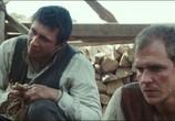 Кадр с фильма Путь к родным пенатам торрент 02895 план 0