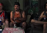 Кадр изо фильма Управление гневом торрент 03320 мужчина 0
