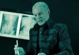 Кадр изо фильма Другой мир: Трилогия торрент 00556 план 06