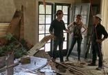Кадр с фильма Discovery: Разрушители легенд торрент 069112 эпизод 0