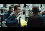 Кадр с фильма Хулиганы торрент 034959 люди 0