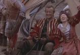 Сцена из фильма Плоть + кровь / Flesh + Blood (1985) Плоть и кровь сцена 3