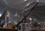 Кадр с фильма Полет навигатора торрент 052490 эпизод 0