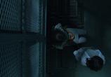 Кадр изо фильма Готика