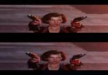Кадр изо фильма Обитель зла: Возмездие торрент 005098 эпизод 0