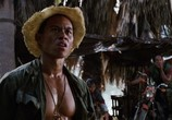 Кадр изо фильма Сокровище Амазонки торрент 043296 мужчина 0