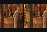 Кадр изо фильма Рождественская рассказ торрент 00130 работник 0