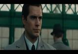Кадр с фильма Агенты А.Н.К.Л. торрент 005332 мужчина 0