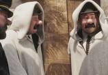 Кадр с фильма Приключения Тинтина: Тайна Единорога торрент 08781 любовник 0