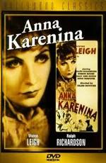 Анна Каренина 1948 Скачать Торрент