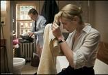 Сцена с фильма Резня / Carnage (2011)