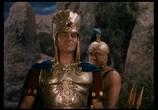 Сцена из фильма Самсон и Далила / Samson And Delilah (1949) Самсон и Далила сцена 4