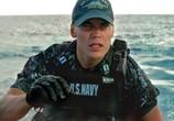 Сцена с фильма Морской сражение / Battleship (2012)