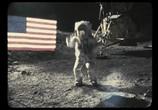 Кадр с фильма Аполлоний 08 торрент 003183 эпизод 0