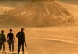 Кадр изо фильма Звездные врата торрент 084803 мужчина 0